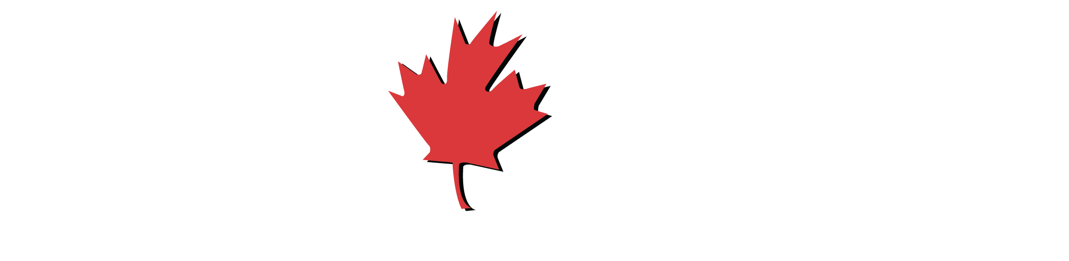 Canada's Founding Families™